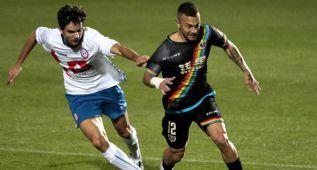 """Fariña: """"Messi marca mucho las diferencias, su baja ayuda"""""""