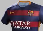 La junta ultima la oferta de patrocinio de la camiseta