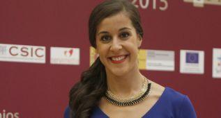 El Sevilla y Carolina Marín, premiados por Andalucía