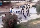 Ya son 14 los detenidos por los altercados entre ultras