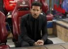Mirror: Simeone puede ser el sustituto de Mou en el Chelsea