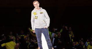 """Klopp no 'tocará' a las estrellas del Dortmund: """"No es mi idea"""""""