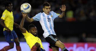 Argentina y Brasil: selecciones con urgencias y sin cracks