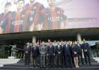 El Espai Barça, la excusa que permite endeudarse al club