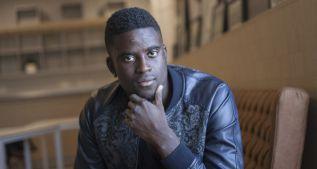 El Betis, muy pendiente de que el virus FIFA no afecte a N'Diaye