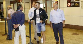 """""""Jesé debe jugar más o que tome una decisión el Real Madrid"""""""
