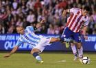 """La Prensa argentina, crítica: """"Todavía sin juego ni goles"""""""