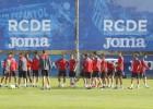 El Espanyol ya sabe lo que es enlazar dos victorias fuera