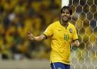 Kaká podría ser absuelto de un posible delito de evasión
