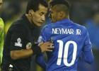 Neymar vuelve a la selección y jugará contra Argentina y Perú