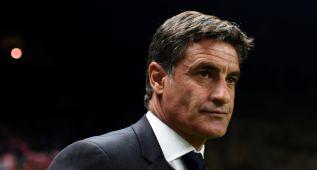 Nueva derrota del Marsella y Míchel sigue en la cuerda floja