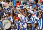 El Recre será Bien de Interés Cultural de Andalucía