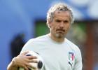 El Bolonia destituye a Delio Rossi. Donadoni, nuevo técnico