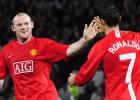 Cristiano irá a Old Trafford para el homenaje a Rooney