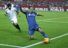 Alexis se recupera del golpe y estará contra el Barça