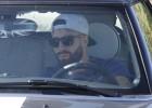 El Bayern pretende reforzarse con el madridista Carvajal