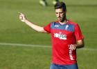 Rubén Pérez mantiene la esperanza de llegar a Cornellá