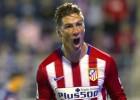 Torres elige su cinco ideal: hay un madridista y un exatlético