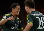 El Milán adelanta al Lazio y se mete en puestos europeos