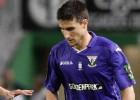 Leganés y Mallorca empatan sin goles en Butarque