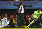 Desde Italia: la Juve vendrá a por Banega... y Unai Emery