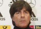 Alemania libera a Kroos de los choques con Francia y Holanda