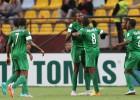 Nigeria conquista el quinto título mundial de la categoría
