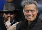 Otra multa de la FA al Chelsea: este curso ya lleva 244.000€
