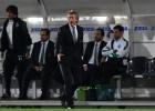 El Benfica y Jorge Jesús irán a los juzgados
