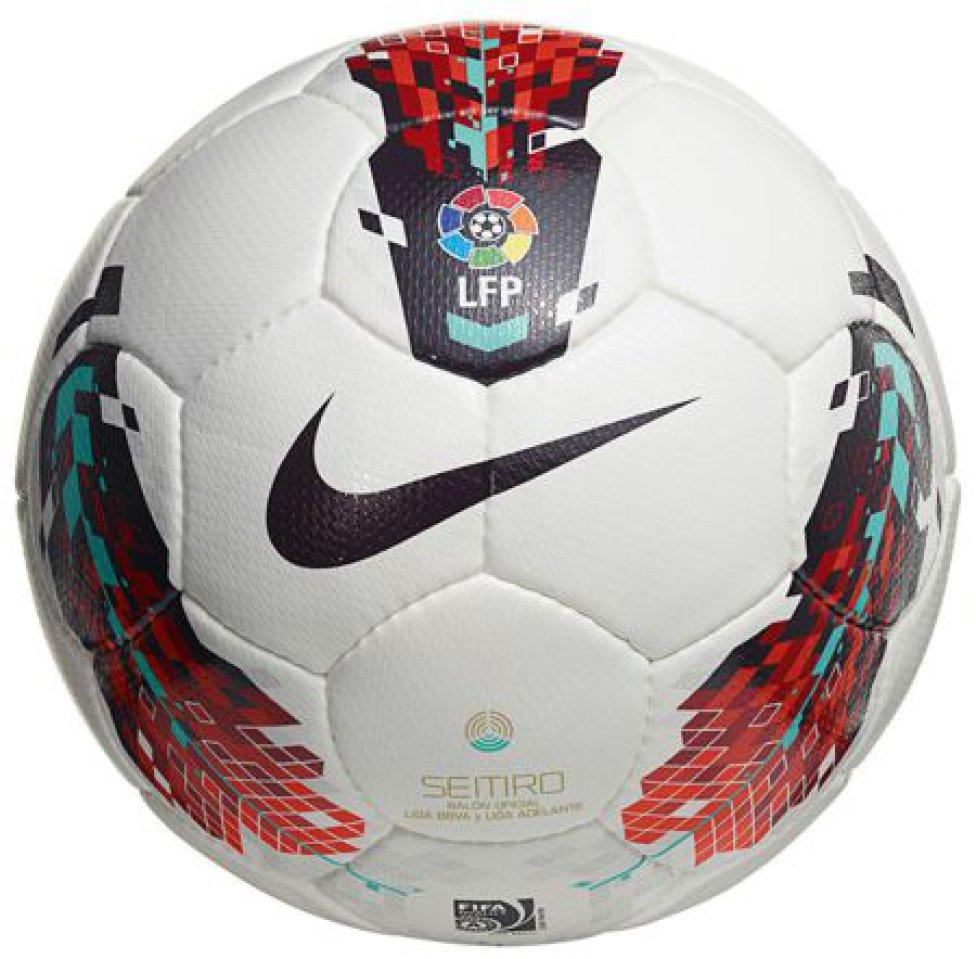 f7bcd7b872bdc ¿Qué balón de la historia de La Liga es tu favorito  - AS.com