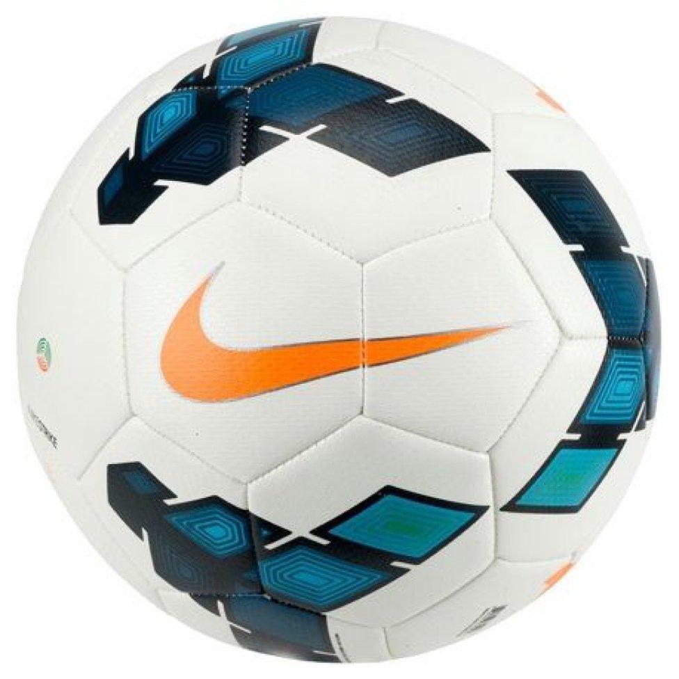 c0597dfe6855d ¿qué balón de la historia de la liga es tu favorito jpg 976x976 Imigen  pelota