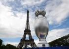 La Eurocopa de Francia, bajo la lupa tras los atentados