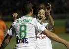 Raúl dice adiós a lo grande: campeón de la NASL y título 22