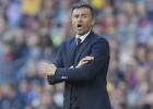 La lucha entre la junta del Barça contra don 'erre que erre'