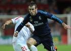 El United prepara 214 millones para fichar a Bale y Robben