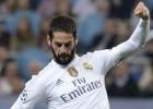 El holandés Bas Nijhuis pitará el Shakhtar-Real Madrid