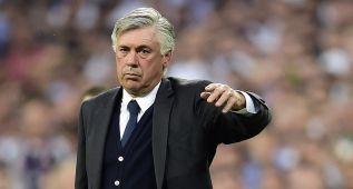 """""""¿Volver al Madrid? Por qué no, o también al PSG o al Chelsea"""""""