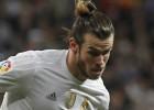 """Bale: """"Jugar fuera de mi posición me ha hecho crecer"""""""