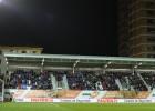 Vuelan las 150 entradas para el Eibar-Madrid del domingo