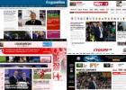 La conferencia de Florentino trasciende a la Prensa mundial