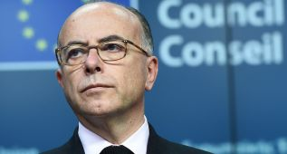 Francia mantendrá las 'fan zones' para la Eurocopa de 2016