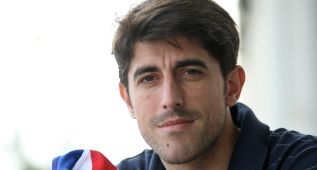 Velko Paunovic, nuevo técnico de Chicago Fire de la MLS