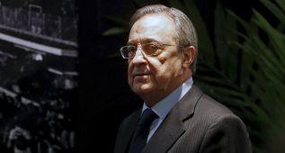 Demandantes contra los estatutos del Madrid cuestionan el poder de Florentino Pérez