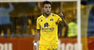 """Plano: """"El gol nos dio confianza"""""""