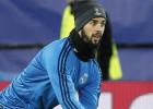 La Juventus, dispuesta a todo para poder fichar a Isco