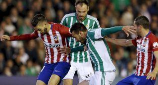 """Xavi Torres: """"Intentaré cambiar esos pitos por aplausos"""""""