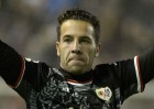 Toño amplía su contrato con el Rayo por número de partidos