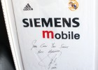 Raúl condensa los valores que Mr Chen quiere para el Espanyol