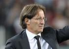 Juan Antonio Anquela, nuevo entrenador del Huesca