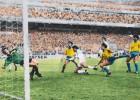 9 curiosidades de los partidos entre el Cádiz y el Real Madrid